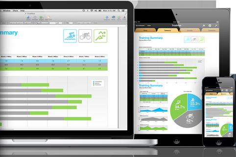 6 Useful Spreadsheet Apps for Mac