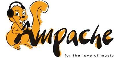 Ampache - free web-based audio streaming application