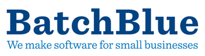 BatchBook crm