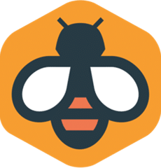 Beelinguapp Android App for Language Learning
