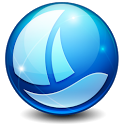 Boat Mobile browser for Android