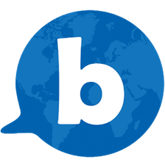 Busuu Android Language Learning Apps