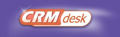 CRM desk