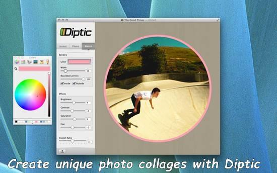 Diptic 3