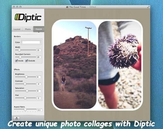 Diptic 4