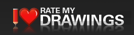 DrawChat multi user drawing chat tool