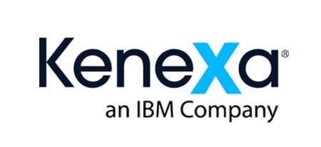 IBM-Kenexa-BrassRing