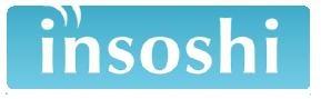 Insoshi Social Networking Platform