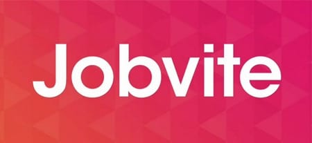 Jobvite - 10 Best Applicant Tracking Software