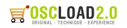 OSCload 2.0 Oscommerce