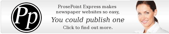 ProsePoint-Online-newspaper-software