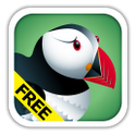 Puffin Mobile browser for Android