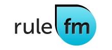Rule.fm