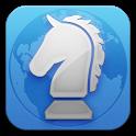 Sleipnir Android Mobile Browser