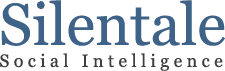 Slientele 18 online collaboration tool to enhance Communication