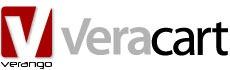 Veracart shopping cart
