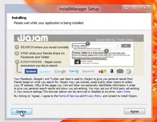 ViStart 1 How to install Window 7 start menu Orb in Windows 8 release preview