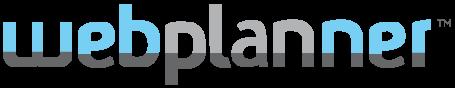 Webplanner online project management