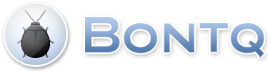 bontq bug and Issue tracking system