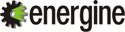 energine - XML based PHP5 content management framework