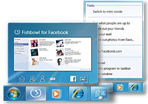 fishbowl-for-facebook
