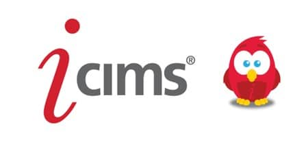 iCiMS - 10 Best Applicant Tracking Software