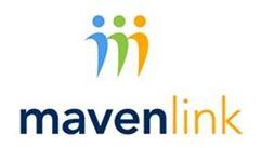 Mavenlink Collaboration Tools