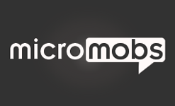 micromobs group discussion