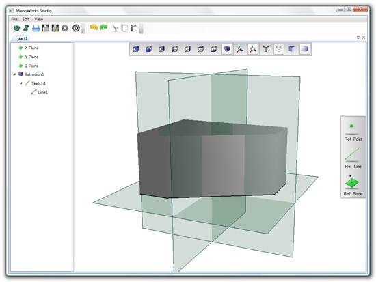 10 Free Cad Software You Should Use Gadget Explorer