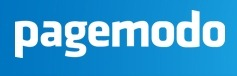 pagemodo free facebook page designer