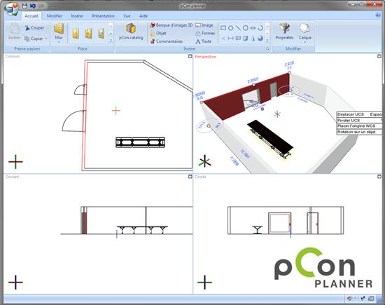 pcon-planner