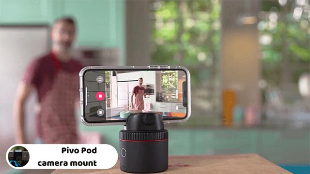 iblazr 2-best Camera Accessories for Instagram