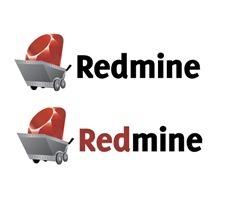 redmine Online Project Management Tools