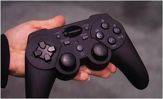 snakebyte-tablet-gaming-controller