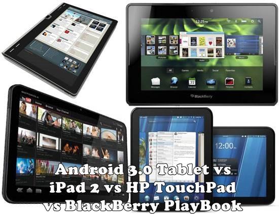tablet-wars_fK1KW_54