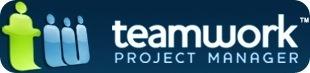 teamwork Online Project Management Tools