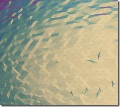 wallpaper_08