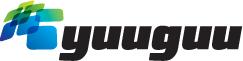 Yuuguu